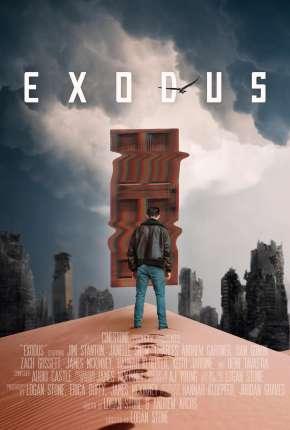 Filme Exodus - Legendado Download