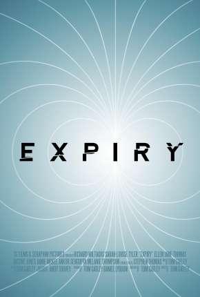 Expiry - Legendado