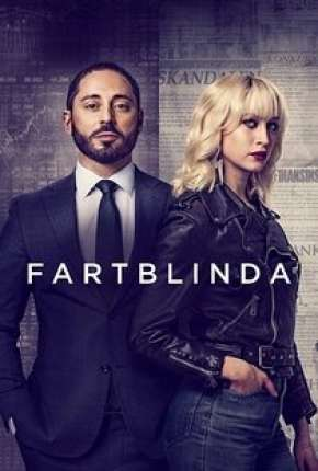 Fartblinda - 1ª Temporada Completa Legendada via Torrent