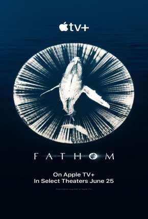 Fathom - Nas Profundezas Legendado