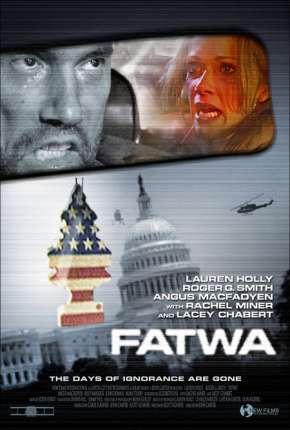 Fatwa via Torrent