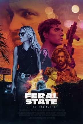 Feral State - Legendado  Download - Onde Baixo