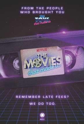 Filmes que Marcam Época - 1ª Temporada Completa