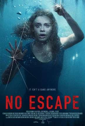Follow Me - CAM - Legendado via Torrent