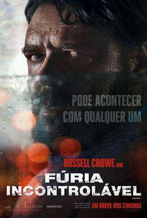 Filme Fúria Incontrolável - CAM - Legendado Download