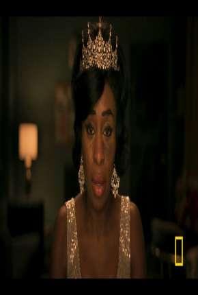 Série Genius - A Vida de Aretha - 3ª Temporada Legendada Download