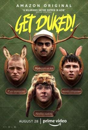Get Duked! via Torrent