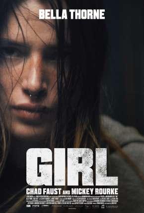Girl via Torrent