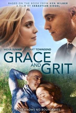 Filme Grace and Grit - FAN DUB Torrent