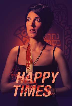Happy Times - Legendado via Torrent