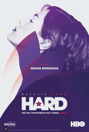 Poster Hard - 2ª Temporada