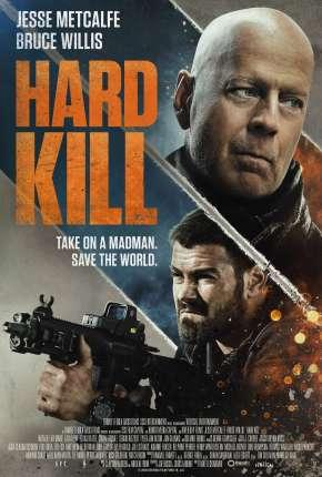 Hard Kill - Legendado