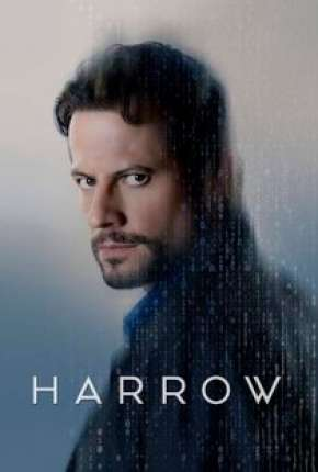 Harrow - 3ª Temporada Legendada via Torrent