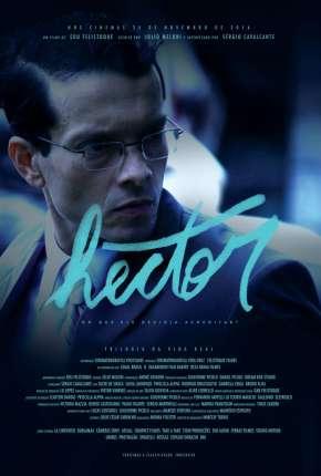 Hector Nacional Download - Onde Baixo
