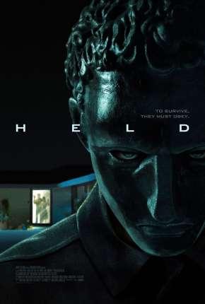 Held - Legendado via Torrent