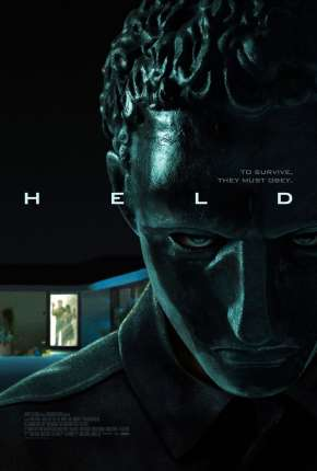 Held - Legendado