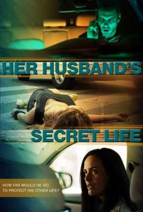 Filme Her Husbands Secret Life - Legendado Download