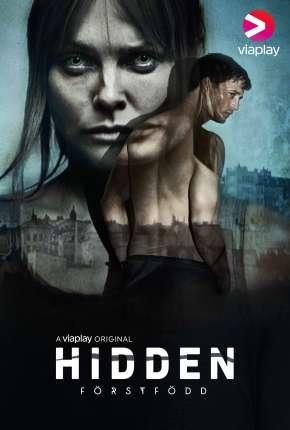 Série Hidden - Forstfodd - 1ª Temporada Completa Download