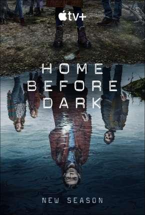 Série Home Before Dark - 2ª Temporada Download