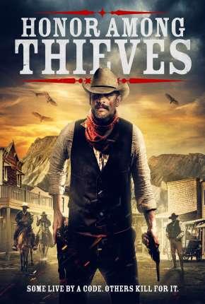 Honor Among Thieves - Legendado via Torrent
