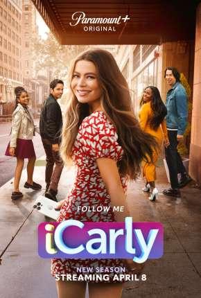 Série iCarly - Revival 1ª Temporada Legendada Download