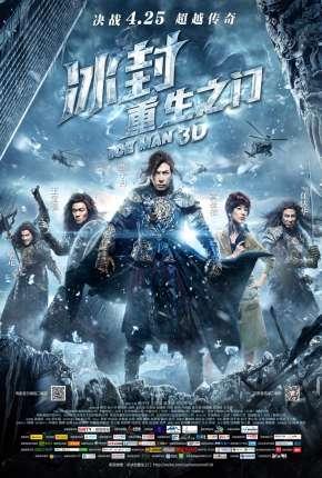 Iceman - A Roda do Tempo - Gap tung kei hap via Torrent