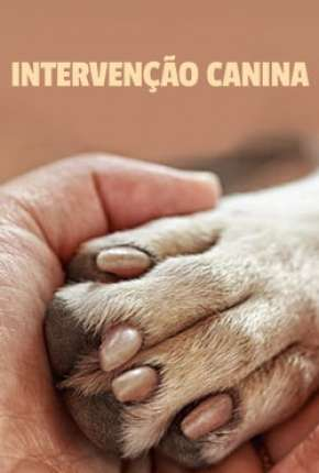 Intervenção Canina - 1ª Temporada Completa via Torrent