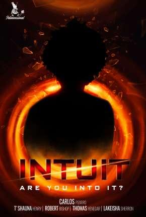 Filme Intuit - Legendado Torrent