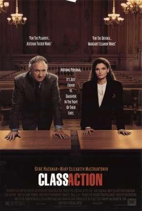 Filme Julgamento Final Download