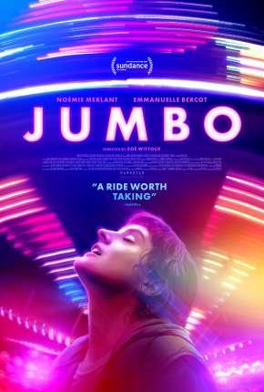 Filme Jumbo - Legendado Torrent
