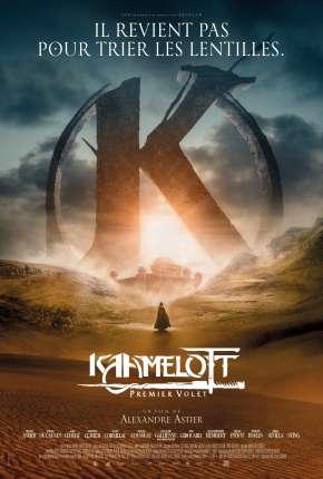 Kaamelott - Premier Volet - CAM - Legendado via Torrent