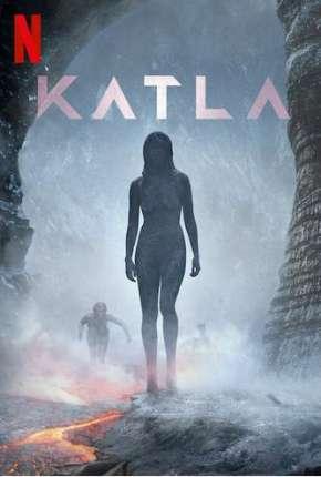 Série Katla - 1ª Temporada Completa Download