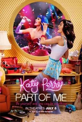 Katy Perry - Part of Me - Legendado