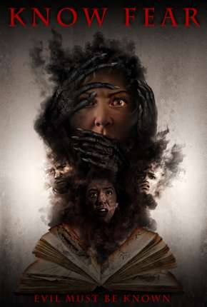 Filme Know Fear - Legendado Download