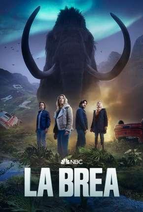 Série La Brea - 1ª Temporada Legendada Download