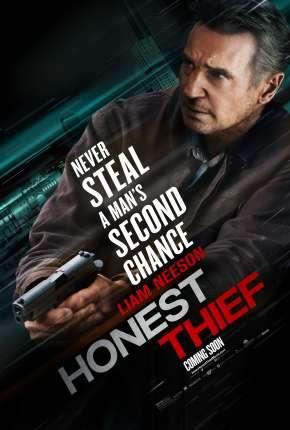 Filme Ladrão Honest - CAM - Legendado Download