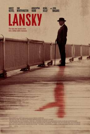 Lansky - Legendado
