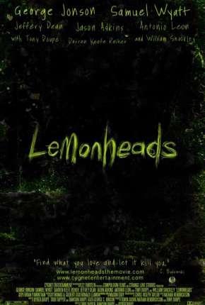 Lemonheads - Legendado via Torrent