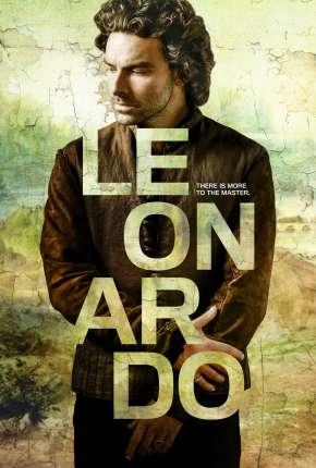 Série Leonardo - 1ª Temporada Legendada Download