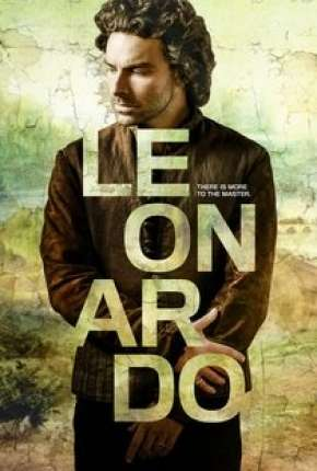 Leonardo - 1ª Temporada Legendada