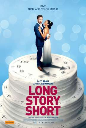 Filme Long Story Short - CAM - Legendado Download