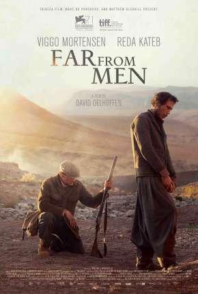 Longe dos Homens - Loin des hommes via Torrent