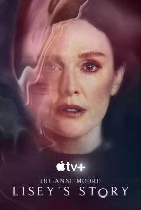 Série LOVE - A História de Lisey - 1ª Temporada Download