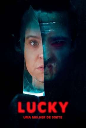 Lucky - Uma Mulher de Sorte via Torrent