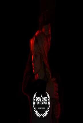 Filme Lucky - Uma Mulher de Sorte - Legendado Download