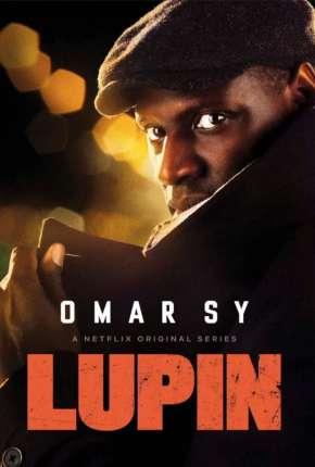 Lupin - Parte 2 - 2ª Temporada Completa
