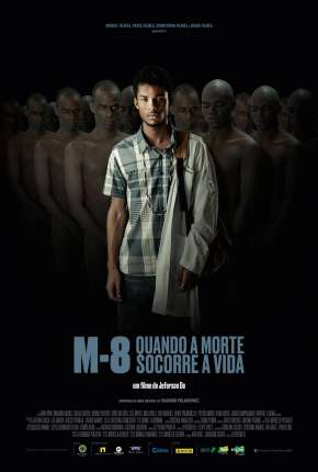 Filme M8 - Quando a Morte Socorre a Vida Download