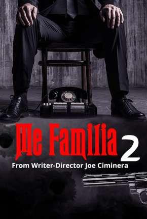 Filme Me Familia 2 - Legendado Download