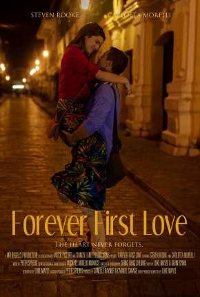 Meu Eterno Primeiro Amor - Legendado via Torrent