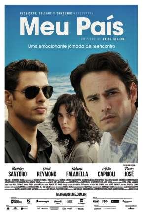 Filme Meu País Download